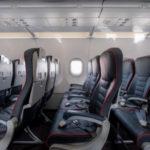 Гражданская авиация России получила 25-й самолет семейства A320neo