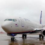 Крупнейшие российские авиакомпании увеличивают долю на рынке