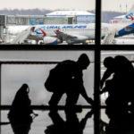 """Lufthansa Technik поможет """"Уральским авиалиниям"""" с техподдержкой самолетов B-737MAX и A320neo"""