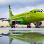 Ноябрь 2019 года показал наименьший рост объемов авиаперевозок за последние четыре года