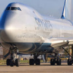 Грузоперевозки авиакомпаний РФ сократились впервые за полгода