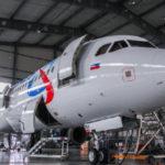 Основные поставки самолетов в авиакомпании РФ и ближнего зарубежья: 9–15 июля 2018 года
